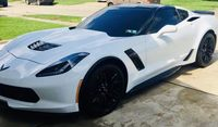 2019 Z06 picture