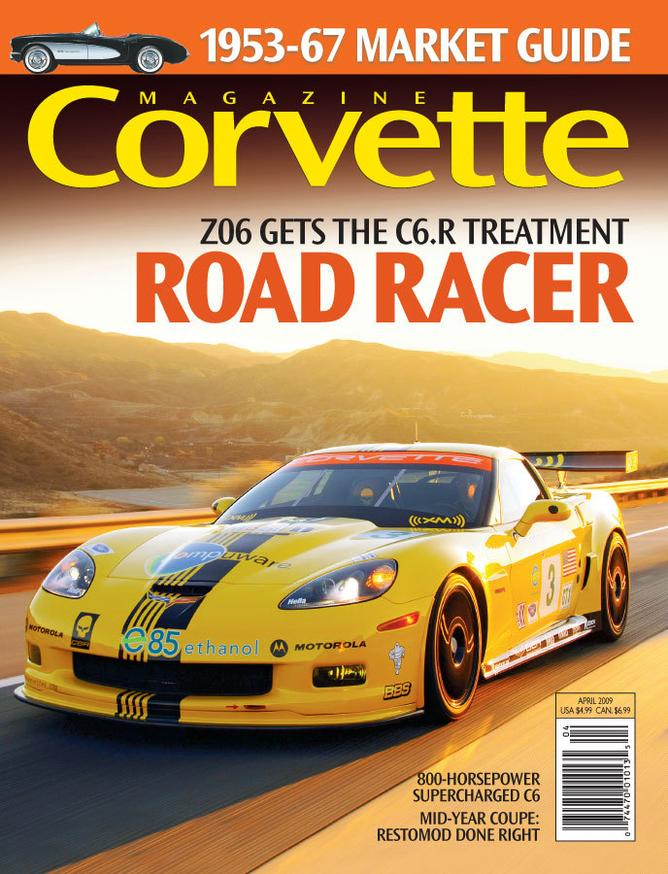 Corvette_magazine-48-cover