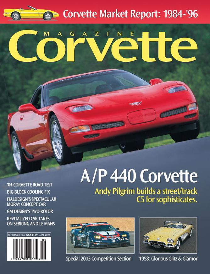 Corvette_magazine-7-cover