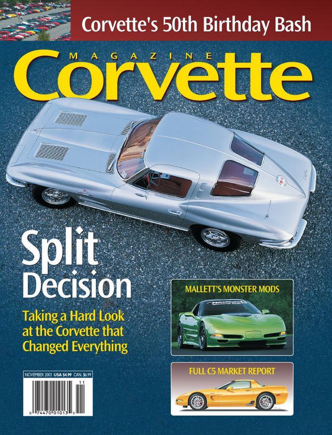 Corvette_magazine-8-cover