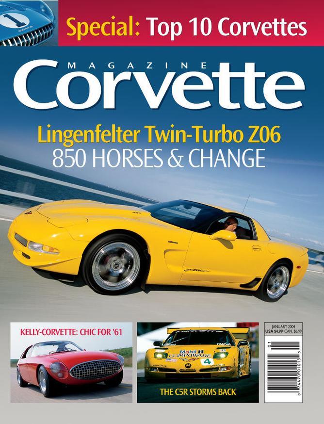 Corvette_magazine-9-cover