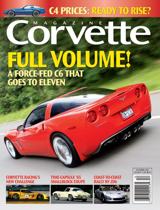 Issue 29 Cover