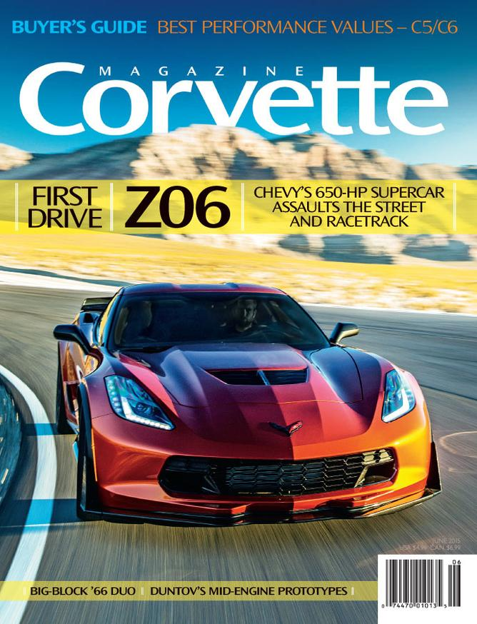 Corvette-magazine-97-cover