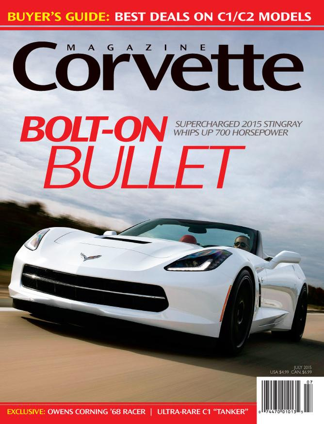 Corvette-magazine-98-cover