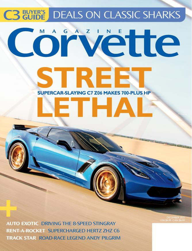 Corvette-magazine-101-cover