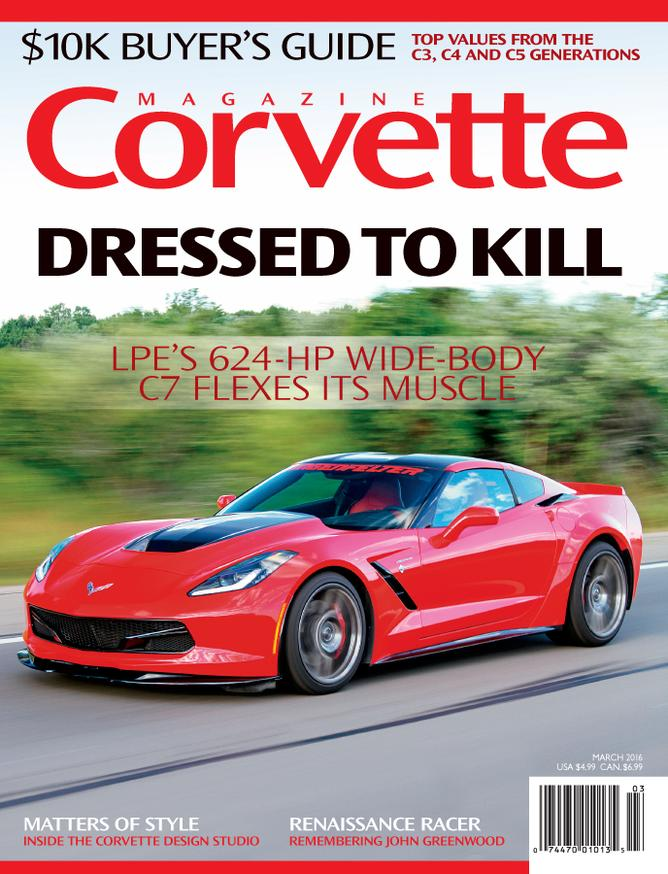 Issue 103 Cover