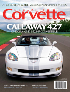 78ccover