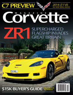 79cover