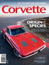 Corvette-magazine-107-cover