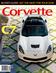 Corvette magazine 104 cover