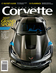 Corvette magazine 109 cover