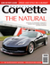 Corvette magazine 113 cover