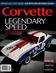 Corvette magazine 114 cover