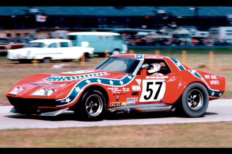 Le Mans Memories 2