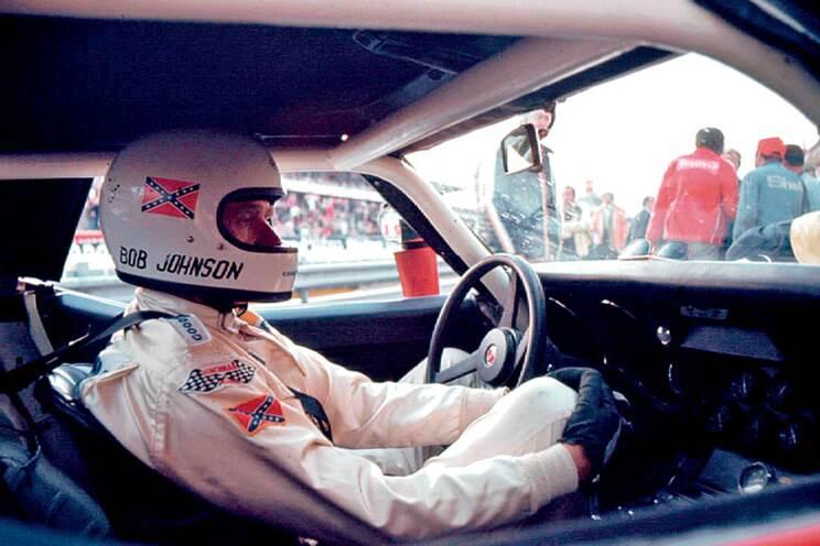 Le Mans Memories 8