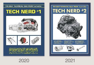 Both Tech Nerd Guides