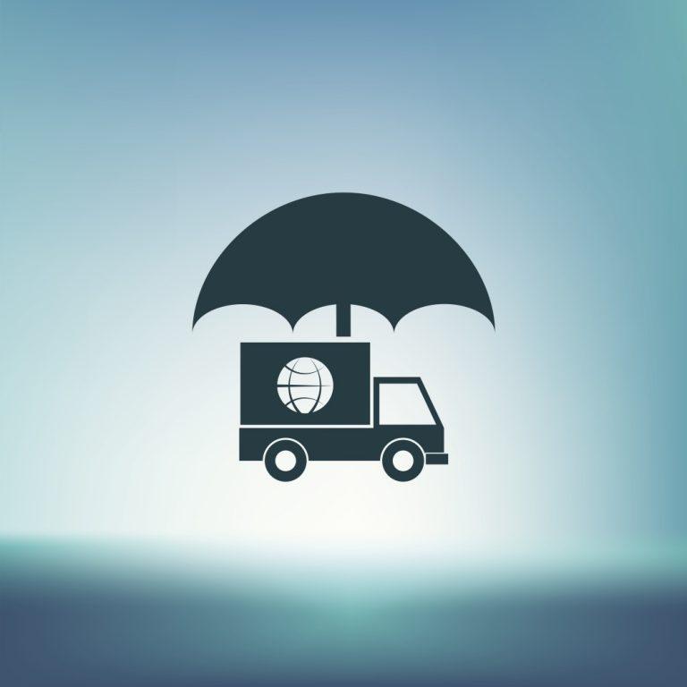 Umbrella Cargo