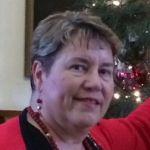 Edna Krueger