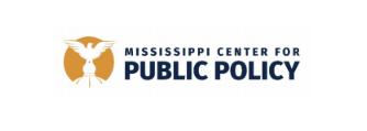 TPPF_Logo.PNG