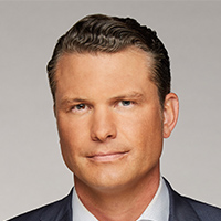 Pete_Hegseth