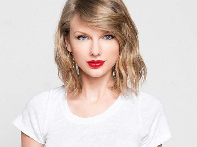 superpop-superpop-noticia-taylor-swift-fan-enferma-1