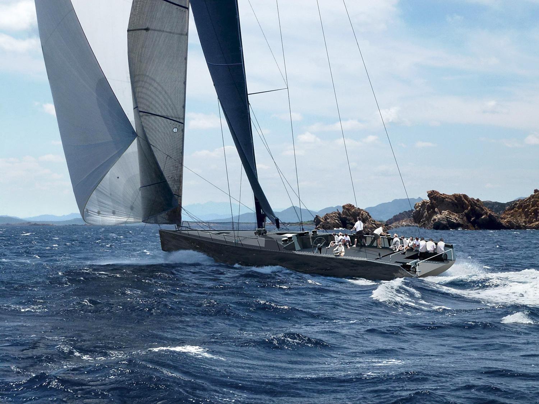 Maxi-racing-yacht-Otto-by-Wally-WallyOtto