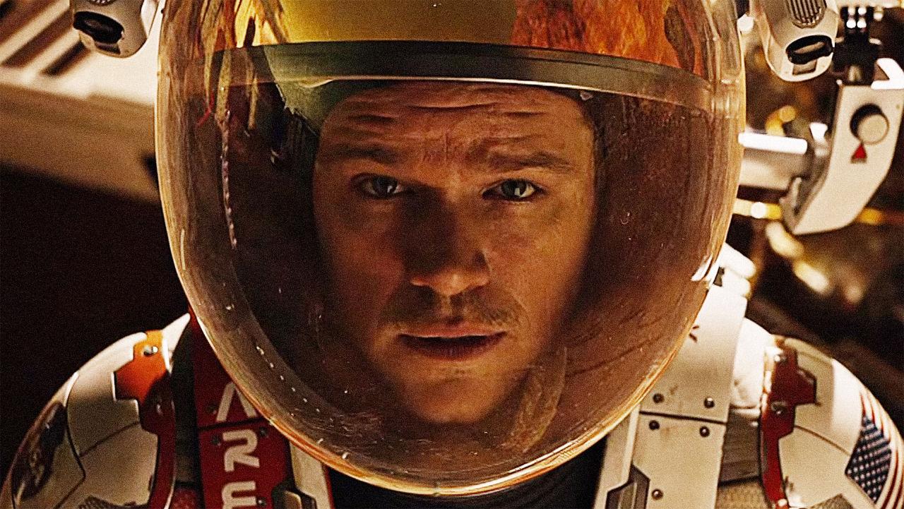 Damon ha sido nominado siete veces a los Golden Globes. Seis como actor y una como guionista.
