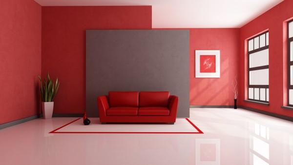 rojo-intenso_1719883986