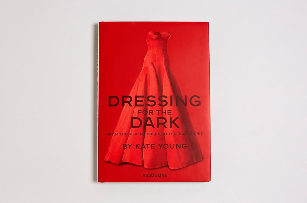 Assouline_dress_open1