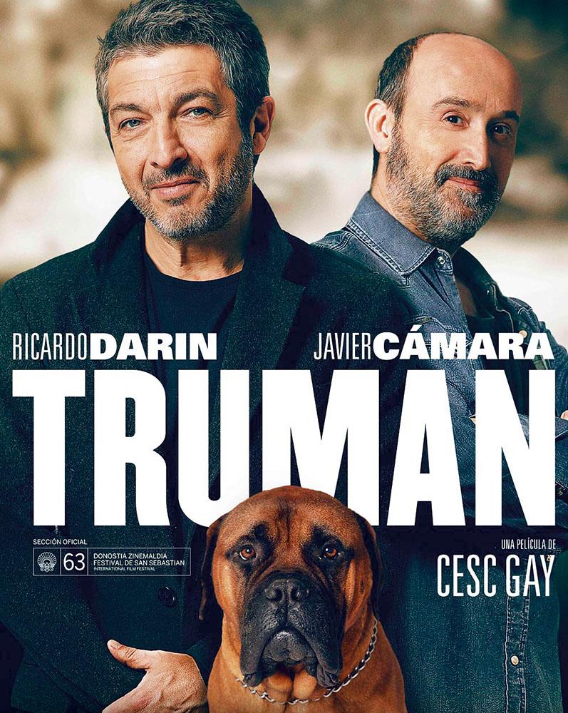 truman-cartel-6317