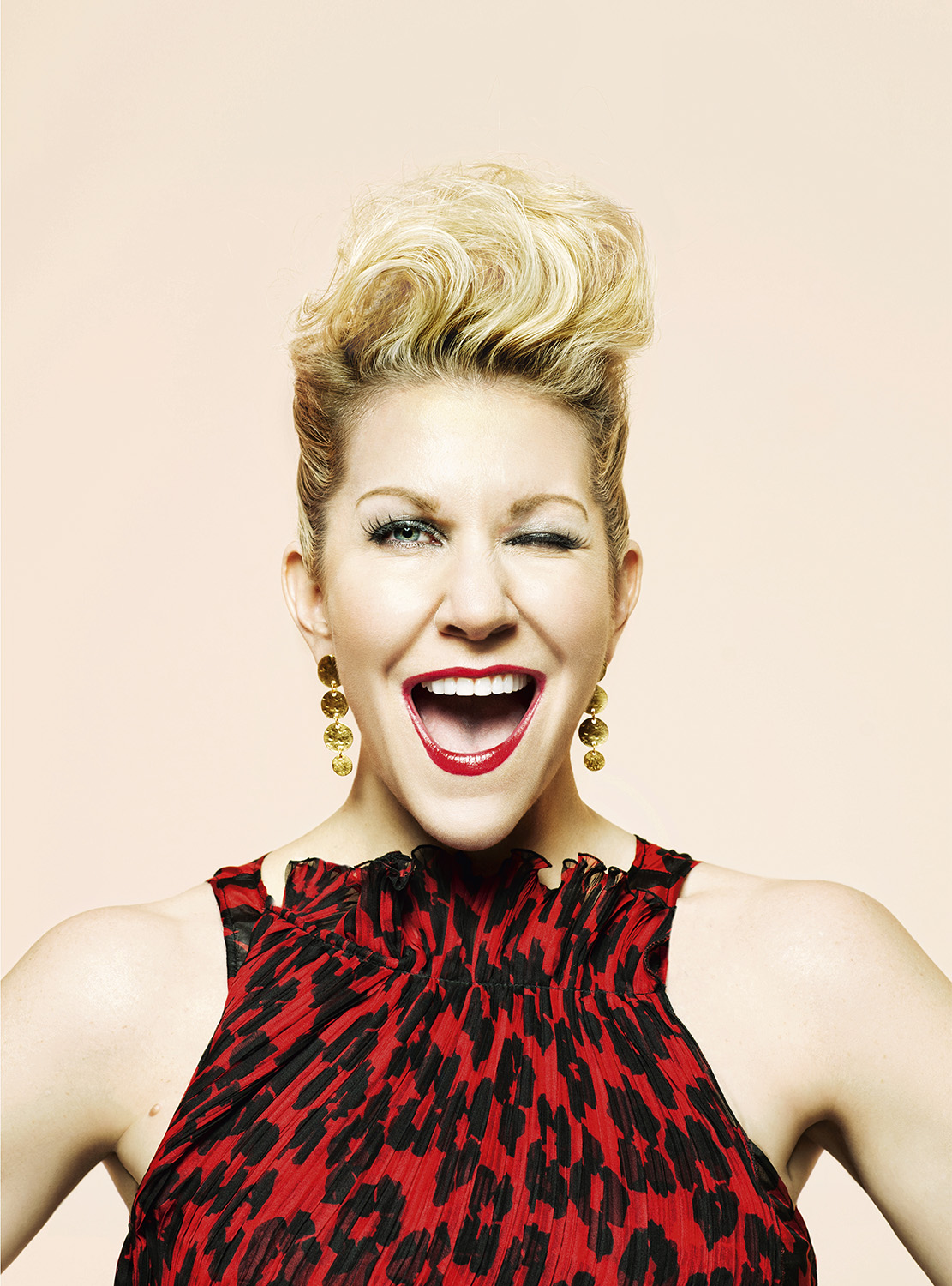 JoyceDiDonato_Dries_24May14_3