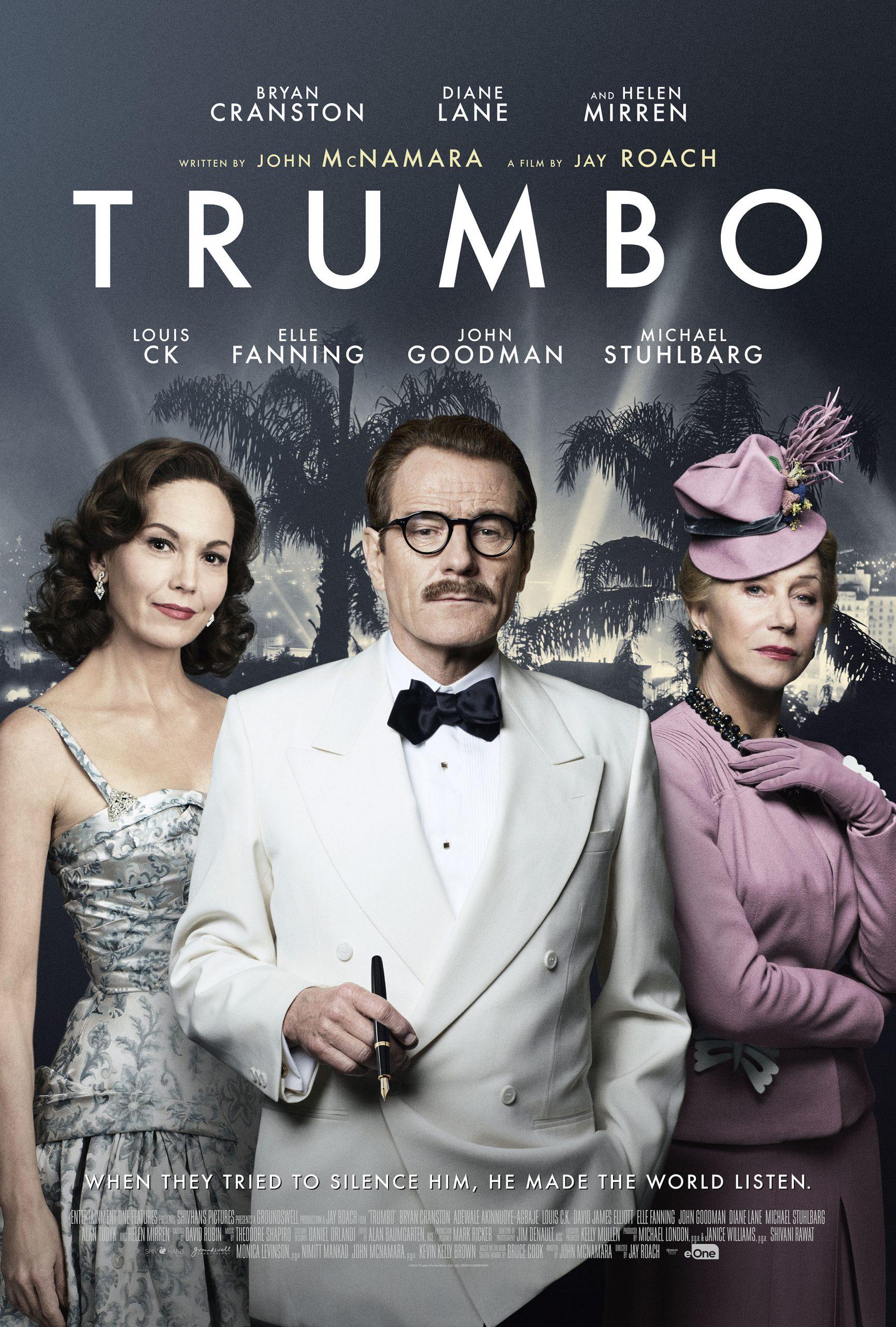 Trumbo-pic-1