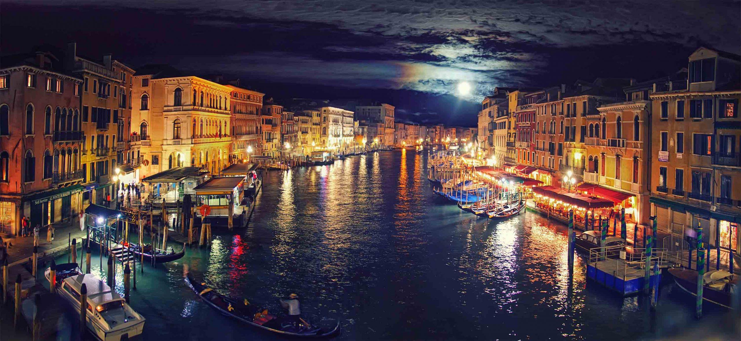 Venecia-1-baja