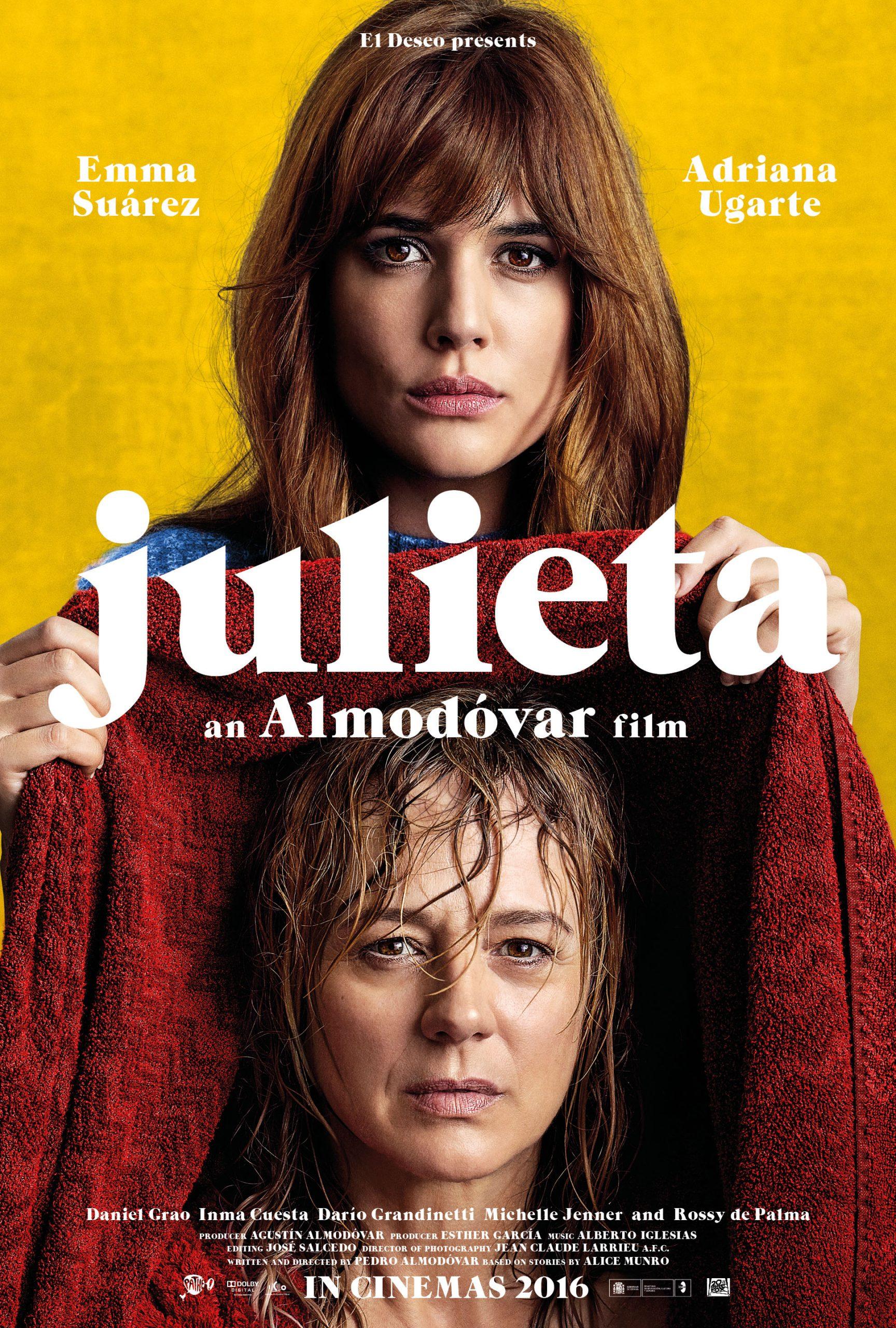JULIETA_1sheet_HR1