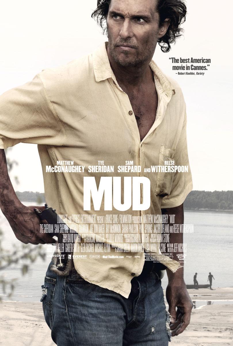Mud-Matthew-McConaughey-Large-Movie-Poster