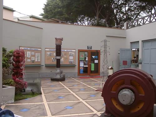 museo-de-la-electricidad-500-3