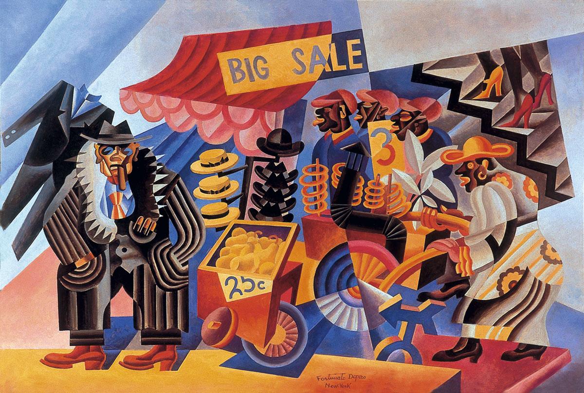 930_New-York-Big-Sale
