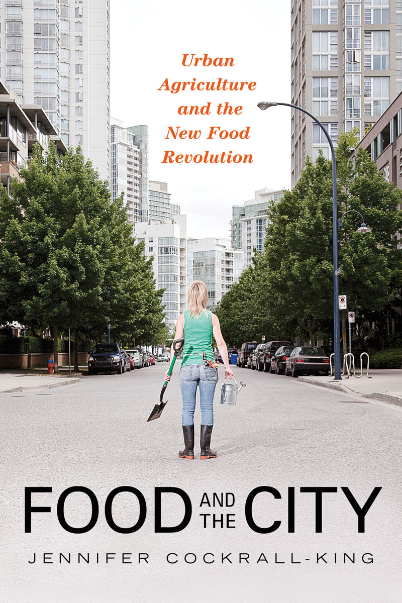 food-and-the-city