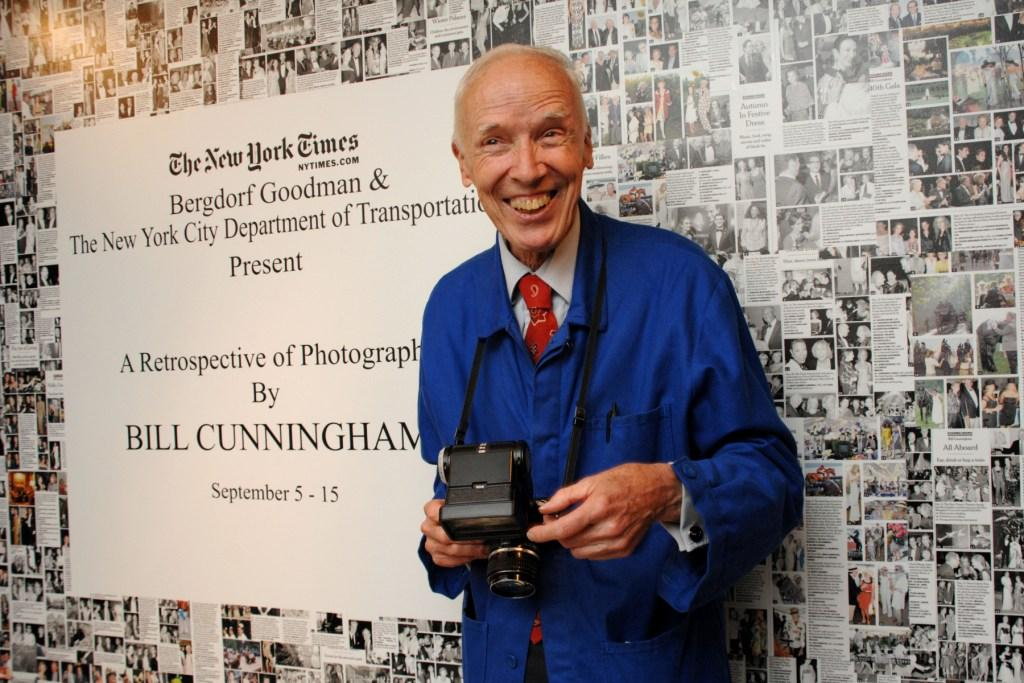 Bill-Cunningham-street-style-fashion-photographer-new-york-times-trending-cut-7