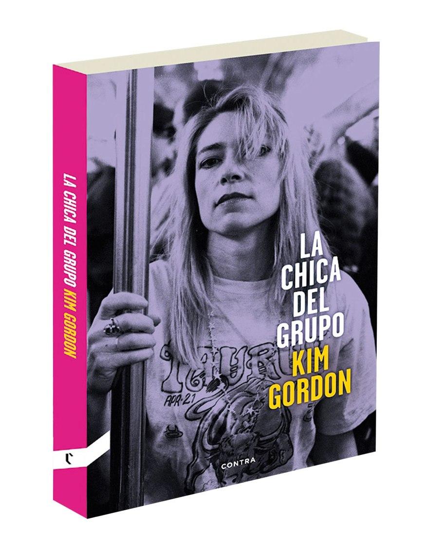 kim_gordon-la_chica_del_grupo