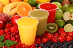 bebidas-saludables-bienestar