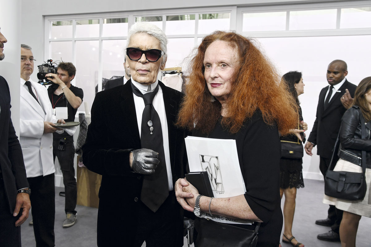 Karl-Lagerfeld-y-Grace-Coddington-GettyImages-545066580