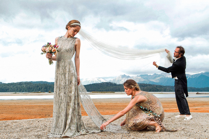 19-sofia-betak-wedding