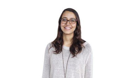 Mariana Acosta
