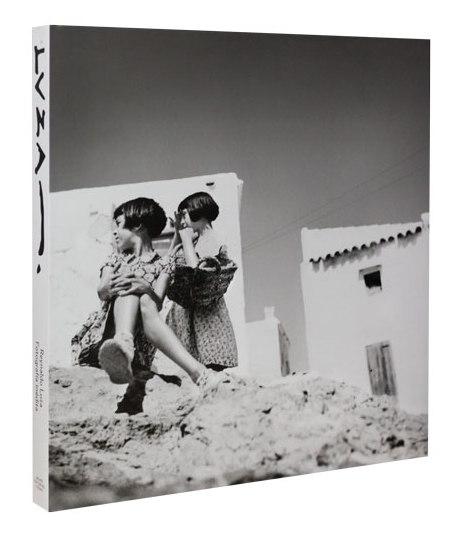 """""""Luza. Fotografía inédita"""" contiene una selección de más de 200 imágenes registradas por Reynaldo Luza y divididas en tres segmentos temáticos."""