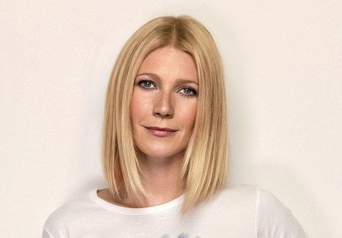 gwyneth-paltrow-golden-hair_105337-1920x1200