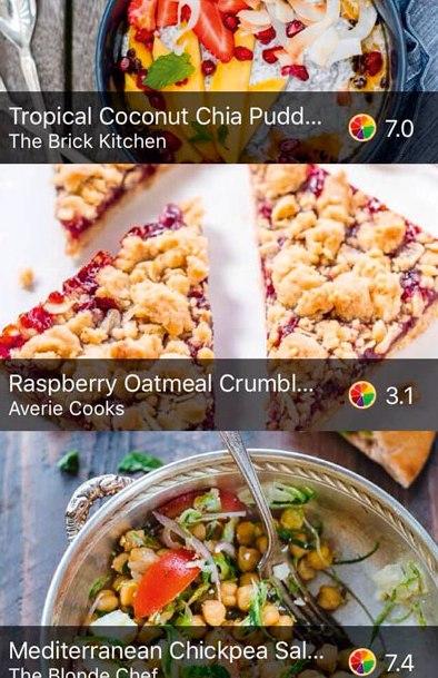 health-apps-wholesome-copia