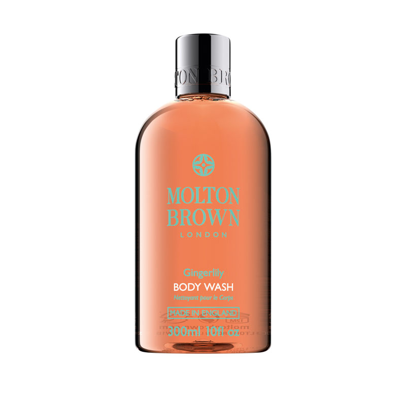 molton-brown-gingerlily-shower-gel_kbt028_xl