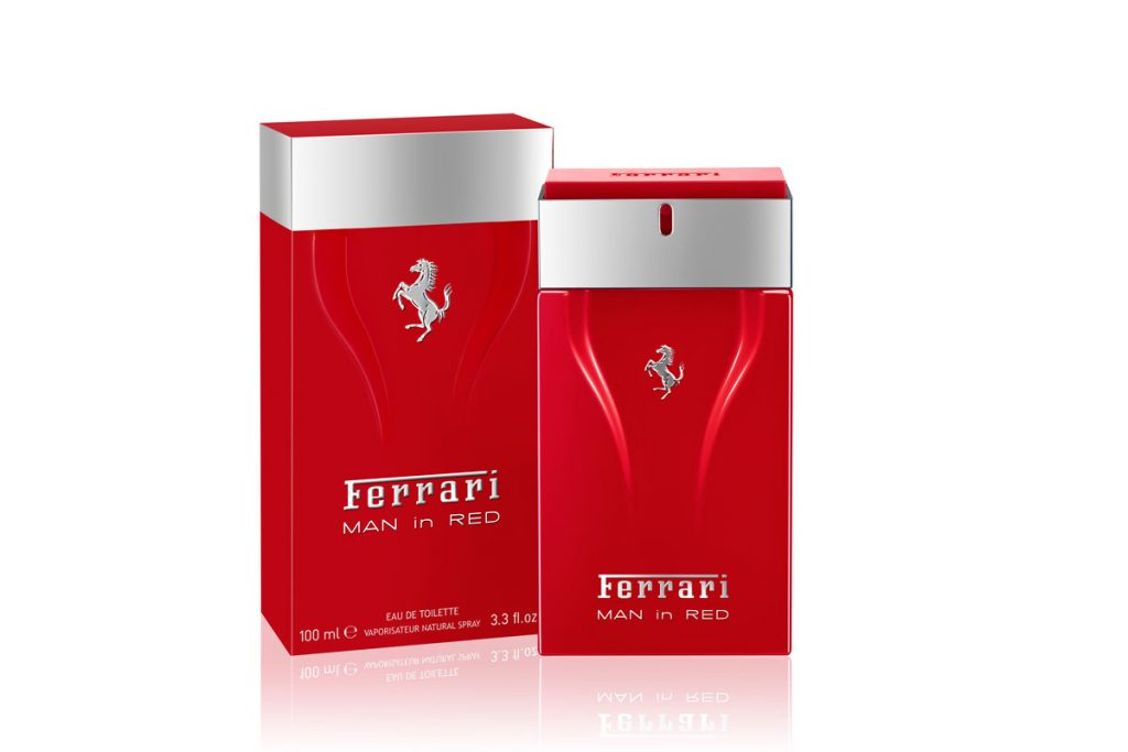 ferr_maninred_edtbottle-box_100ml-baja-1200-x800