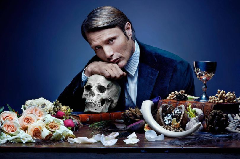 mads-mikkelsen-hannibal-a-sang-froid-810x539